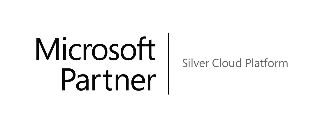 Microsoft Cloud Platform Competency